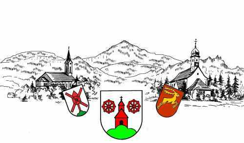 Gemeinde Winden im Elztal